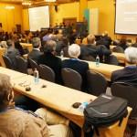 Geomin-Mineplanning 2017 analizará incentidumbre en los planes mineros