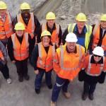 Valorar la diversidad de un equipo de trabajo para lograr eficiencia