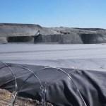 Aplicación de la tecnología nuclear en el sector minero metalúrgico