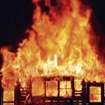 Ashes Fire, ingeniería experta en seguridad contra incendios