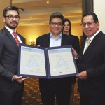 Santo Domingo renueva su imagen corporativa