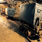 Consideraciones para carga, acarreo y descarga en minas subterráneas