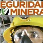 Seguridad Minera Edición 140: «Un 2018 diferente»
