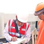 Aprueban protocolo de fiscalización en seguridad y salud ocupacional para sector minero