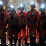 Control de riesgo: buena práctica de seguridad en minería