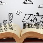Storytelling aplicado a la seguridad y salud en el trabajo