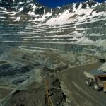 Chile: disminuyó accidentabilidad en el sector minero durante el 2017