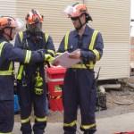 El análisis de riesgos en un plan de emergencia y contingencias