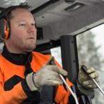 Aspectos de la selección y control de equipos de protección auditiva
