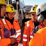 ¿Cuál es la importancia de la gestión de incidentes?