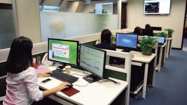 Recomendaciones para disminuir los riesgos en la oficina