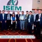 Pan American Silver: Premio a la capacidad innovadora