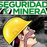 Seguridad Minera Edición 147: «¿Cómo está la salud ocupacional minera?»