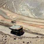 Chuquicamata realiza el primer encuentro de la gran minería sobre el futuro de la seguridad