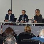 España: Expertos en suelos analizan las posibilidades de recuperación de las zonas afectadas por la minería