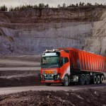 Mineras y fabricantes desarrollarán vehículos más limpios y seguros