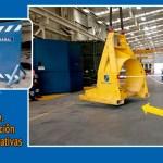Komatsu Mining apunta a doble certificación y buenas prácticas operativas