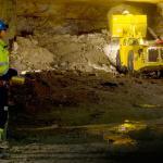 Australia: automatización minera será «muy positiva» en el empleo