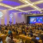 CIIT Perú 2020 abordará tecnología disruptiva