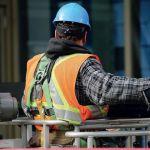 Cuatro enfoques básicos de mantenimiento