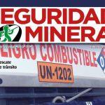Seguridad Minera Edición 149: «Reducción alentadora de accidentes mortales»