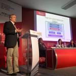 Más de 500 trabajos técnicos participan por el Premio Nacional de Minería