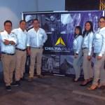 Delta Plus: fabricante global de EPP se reunió con distribuidores peruanos