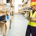 Ropa de trabajo: tecnología y avances