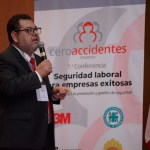 Perú: notificaron más de 20 mil accidentes de trabajo en el 2018