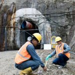 Ecuador: preparan nuevo reglamento sobre seguridad y salud en minería