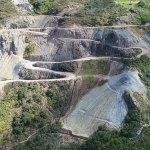 Remediarán 74 pasivos ambientales mineros en la región Cajamarca