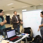 Convocan a estudiantes y profesionales a hackatón minera