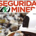 Seguridad Minera Edición 154: «Liderazgo a todo nivel»