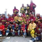 FIREMED alto nivel en asesoría, soporte técnico y postventa en productos contra incendios