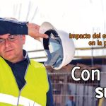 Impacto del estrés térmico en la productividad laboral