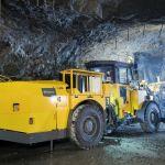 EPIROC los tres parámetros tecnológicos de la minería del futuro