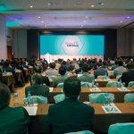 PERU ENERGIA 2020 pondrá en debate necesidad de nueva Ley Integral de Hidrocarburos