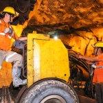 Semana de Ingeniería de Minas 2020 inaugurará las actividades del calendario minero