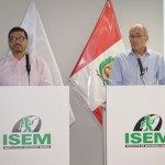 ISEM: seguridad laboral en minería ha evolucionado