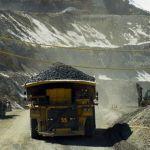 Implementan nuevo proyecto de perforación remota en la mina chilena Los Bronces
