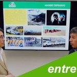 Alcances sobre seguridad vial y entrenamiento en manejo defensivo
