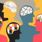 Preservación de la salud mental en tiempos de pandemia