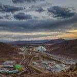 Bolivia reanudará las operaciones mineras bajo protocolos de bioseguridad