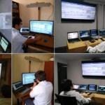 Chinalco continúa operaciones críticas mediante solución para despacho remoto