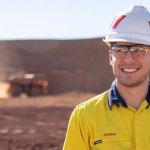 Rio Tinto desarrolla pruebas de COVID-19 en mina de diamantes Diavik-Canadá