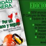 Seguridad Minera Edicion 160 web