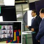 Explomin del Perú, Coimolache-San Martín y Buenaventura-Uchucchacua ganan 5º Concurso de Mejores Prácticas de Seguridad