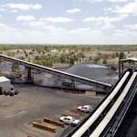 Anglo American actualiza sus planes de seguridad en la mina de carbón Grosvenor