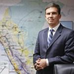 Ministro de Energía y Minas expondrá en Perú Energía 2020