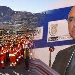 Víctor Gobitz: «Visión a largo plazo es tarea pendiente del país»